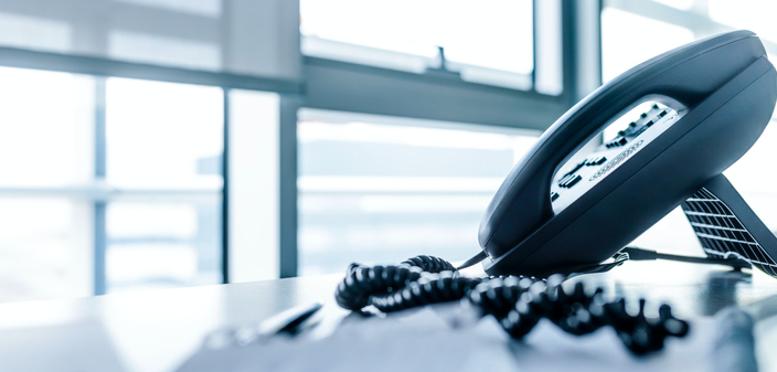 Hosted VoIP For Managed IT Services Providers